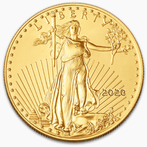 0000859_2020-12-oz-gold-american-eagle