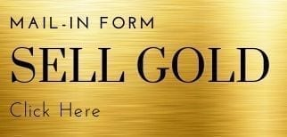 Mail In Gold Buyer